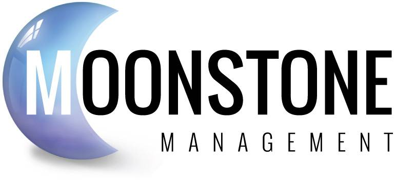 Moonstone Management